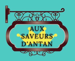 Aux Saveurs d'Antan