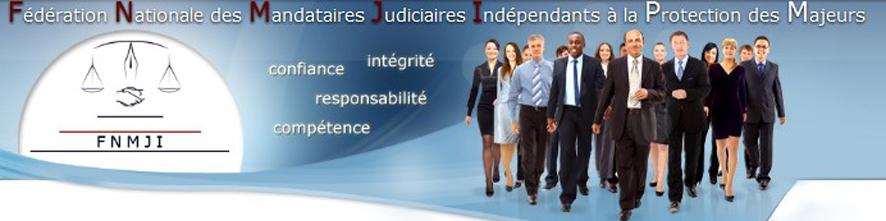 1 sites institutionnel